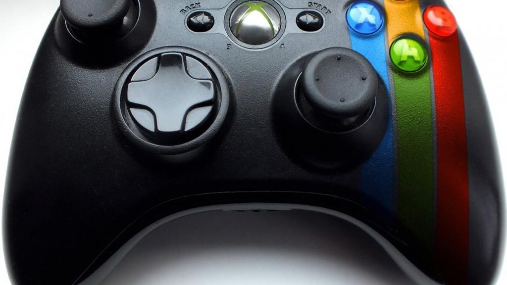 Прошить Xbox 360